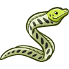 Moray Eel-icon