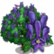 Giant Wolfsbane Tree-icon