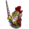 Royal Knight Gnome-icon