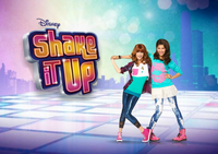 Shake-it-Up-Season-2-shake-it-up-27591245-600-424