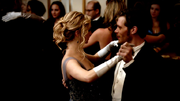 Klaroline2