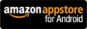 AmazonAppstore