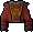 Queen's guard shirt