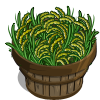 Sticky Rice Bushel-icon
