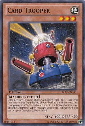 300px-CardTrooper-BP01-EN-C-1E.png