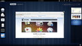 120px-Gnome 3.2 shell