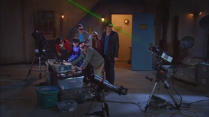 TBBT-The-Lunar-Excitation-3-23-the-big-bang-theory-17051021-853-480