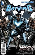 Batwing Vol 1-10 Cover-1
