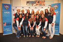 2012US-POLO-OlympicWomensTeamweb