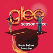 Rachel and Finn Roots Before Branches