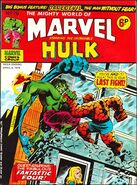 Mighty World of Marvel Vol 1 79