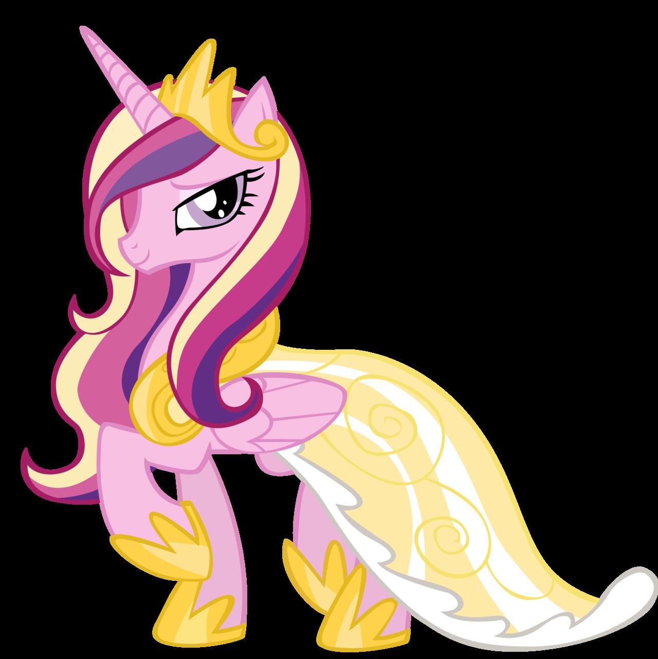 Princess cadence fallout equestria wiki - Pictures of princess cadence ...