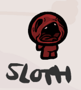 Slothcredits