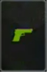 M9 MW3DS Icon
