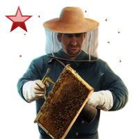 Huge item beekeeper ruby 01