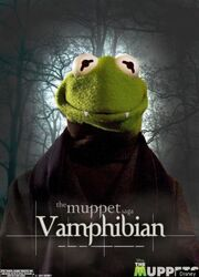 MUPPET-TWILIGHT