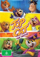 Topcatthemovieaustralia