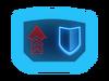 100px-ShieldBonus.png