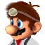 Dr. Mario Icon.png