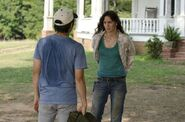 The-Walking-Dead-204-Cherokee-Rose-Promo-Picture-10