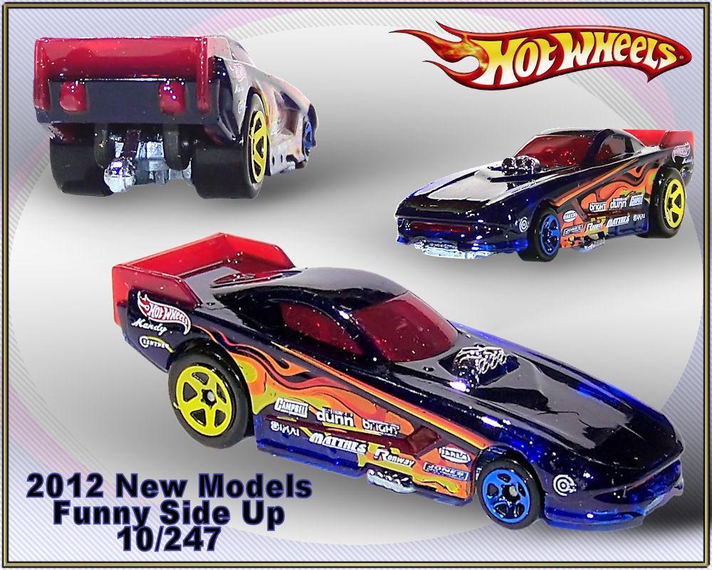 2012 New Models Funny Side Up 10-247.jpg