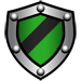 Alliance badge19