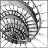 Escadaria_da_Avenida_Sombria%2C_667.png