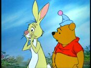 Winnie-the-Pooh-5