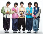 Ss501.10