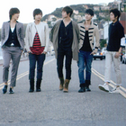 SS501+png12