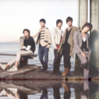 SS501+png11