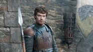 Theon 2x10