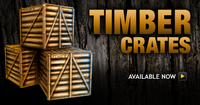 Timber Crate-promo-halfHP-380x200