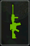 M4SC ICON MW3DS