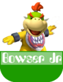 Bowser Jr MR.png