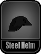 Steelhelm2
