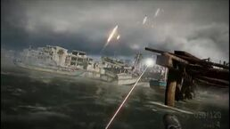 Medal of Honor Warfighter E3 5