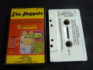 TheMuppetsNZCoverTape