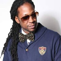 2-chainz