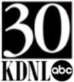 Kdnl95logo