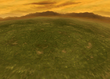 Grass1-ffix-battlebg