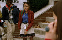 Degrassi-lookbook-1137-imogen