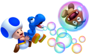 185px-Baby_Blue_Yoshi_and_Blue_Toad_MarioWiiU.png