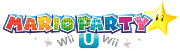 MPWii U