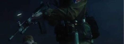 [Post Oficial]Toda la información de Call of Duty Black Ops 2 GalilBOII