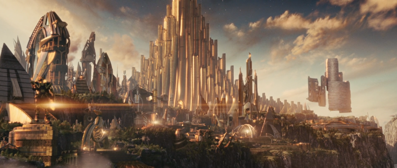 Asgard.png