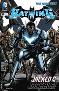 Batwing Vol 1 10