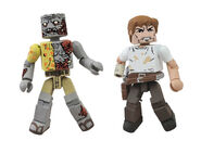 Walking-Dead-SDCC-Minimates
