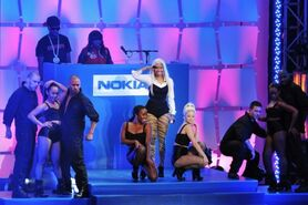 Nokia Nicki performance