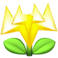 Bolt Flower.png